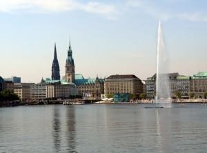 Mietspiegel Hamburg