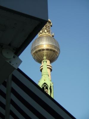 berlin-mietspiegel