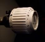 energie_sparen_erdwarmepumpe