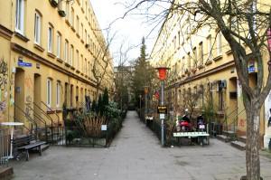 Immobilienverkauf Hamburg