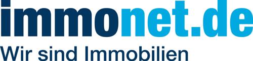 Immonet Logo neu