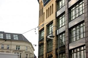 Mietspiegel Berlin 2011