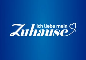 Kampagnen Logo Immobilien VW