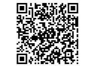 ImmoCode_Immonet_QR_Code