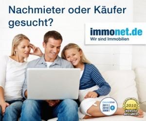 Immonet Gutschein Dailydeal